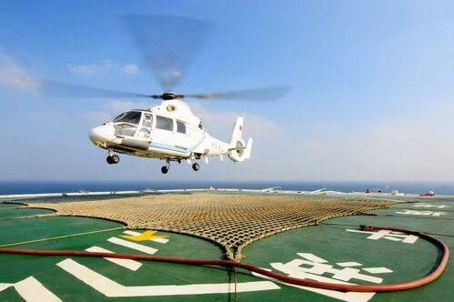 直升机防滑网,CCS船检着陆海上钻井平台船用甲板防滑防护网