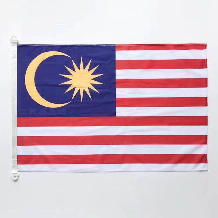 船舶专用带旗钩式国旗,各国悬挂国旗,外国商船旗,船用信号旗