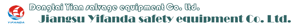 Jiangsu Yifanda safety equipment Co.