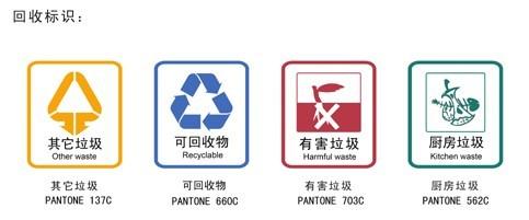 logo 标识 标志 设计 矢量 矢量图 素材 图标 483_201